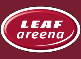 Leaf Areena