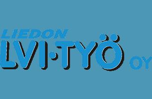 Liedon LVI-Työ